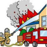 加入必須の火災保険。損をしてませんか?